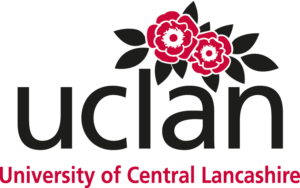 uclan 300x188 - Healthcare Sciences