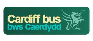 cardiff bus 01 e1570459346336 - Travel Information