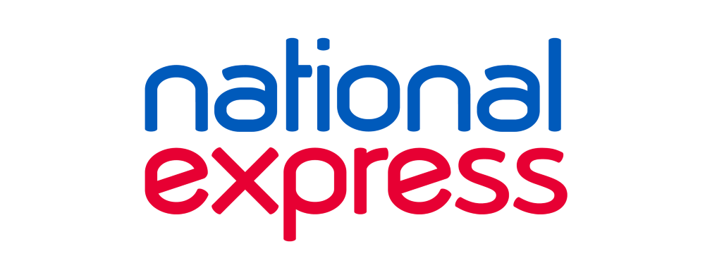 logo national express 1562318813 e1570459718582 - Pre-arrival Information