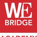 WBA Logo 150x150 - Our Story