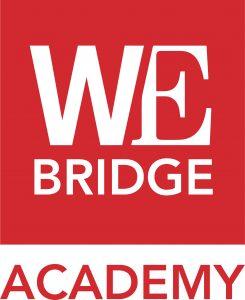 WBA Logo 245x300 - Our Story
