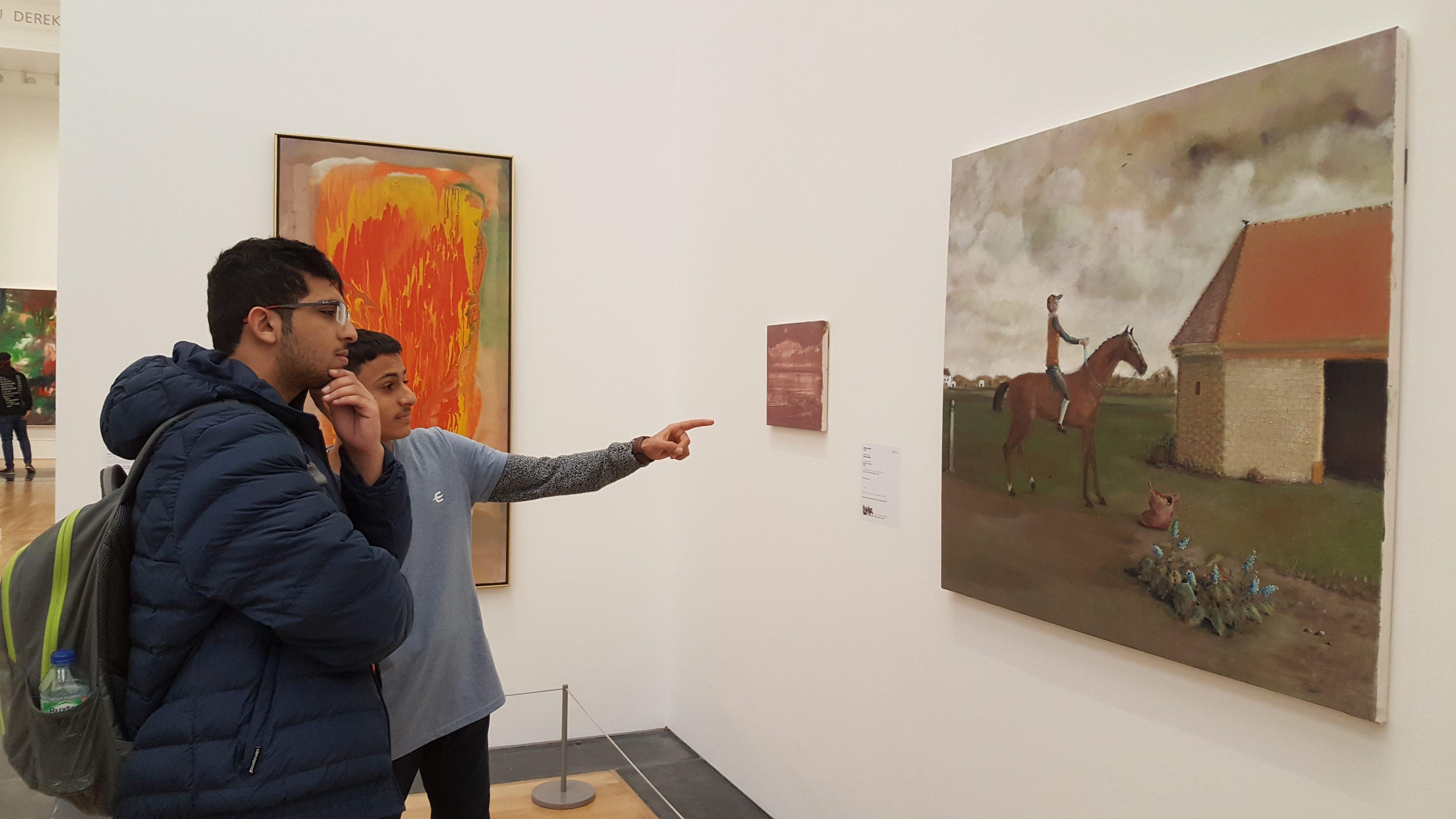 20171207 114621 - Gallery