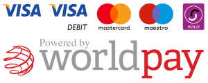 Payment Card Logos 300x120 - How to Pay