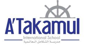 ATaxamul Logo 300x155 - Foundation Centres