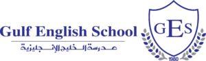 GES Logo 300x89 - Foundation Centres
