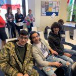 KND1 150x150 - Kuwait National Day