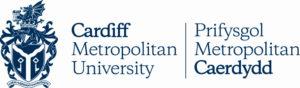 Cardiff Met 300x88 - International Foundation Programme