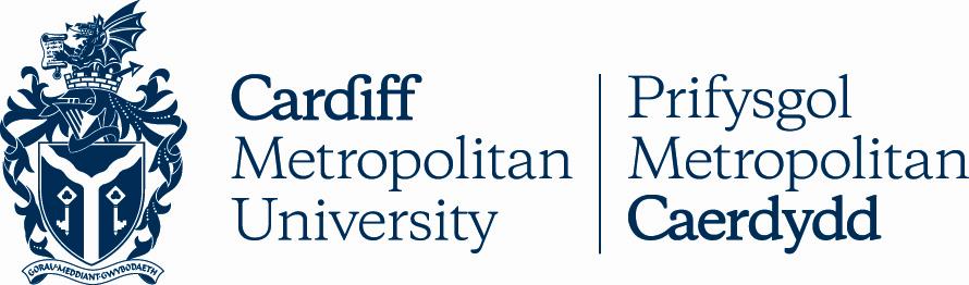 Cardiff Met - International Foundation Programme Online