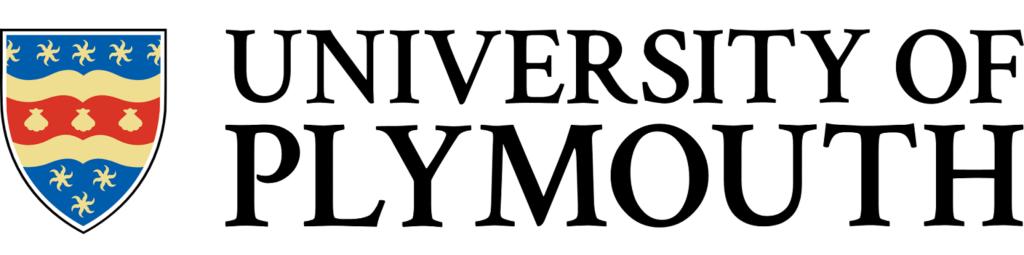 Uni of Plymouth 1024x255 - International Foundation Programme Online