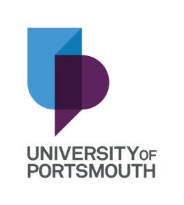 Uni of Portsmouth 269x300 - International Foundation Programme
