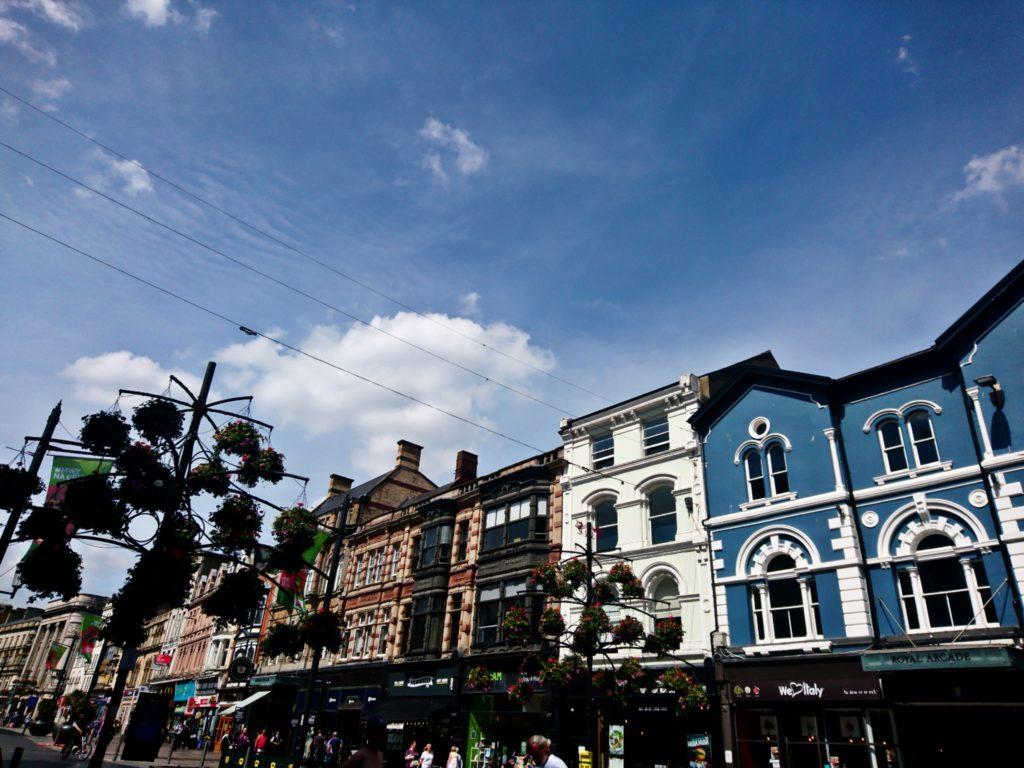 PicsArt 07 09 09.15.49 1024x768 - Sara's Cardiff