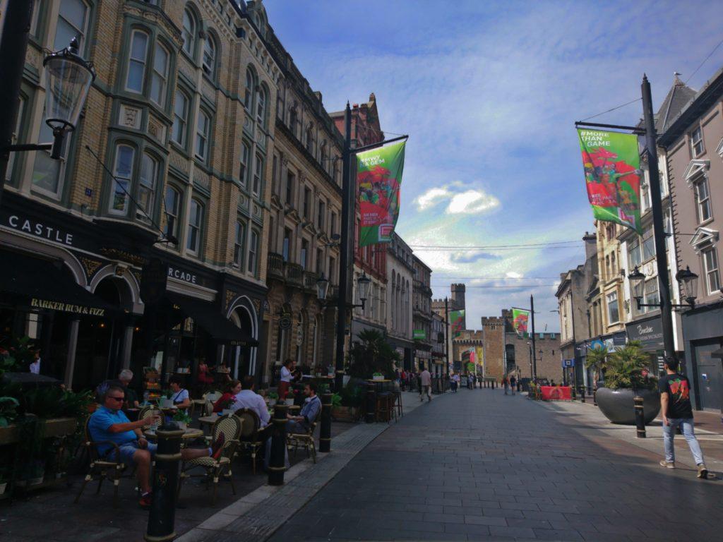 PicsArt 07 09 09.29.56 1024x768 - Sara's Cardiff