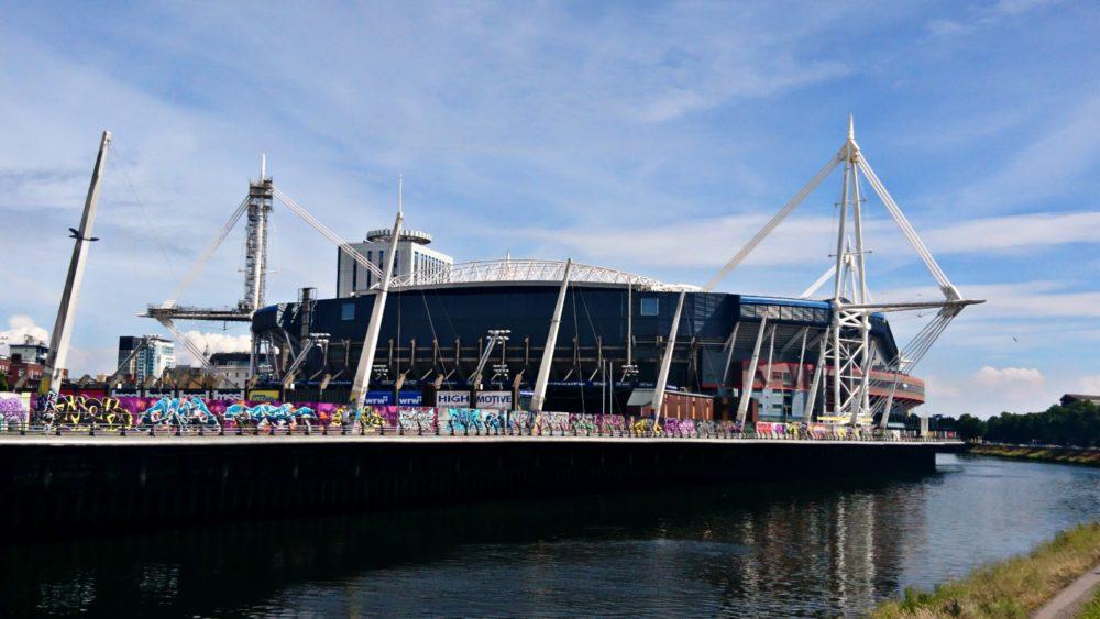 PicsArt 07 09 09.34.49 1000x563 - Sara's Cardiff