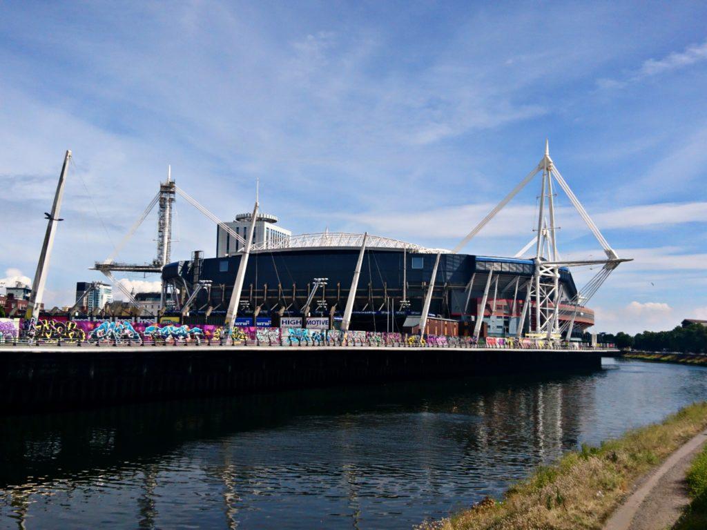PicsArt 07 09 09.34.49 1024x768 - Sara's Cardiff