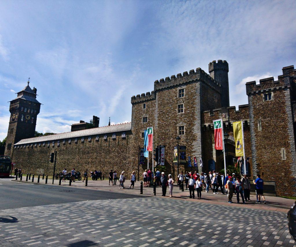 PicsArt 07 09 09.40.17 1024x856 - Sara's Cardiff