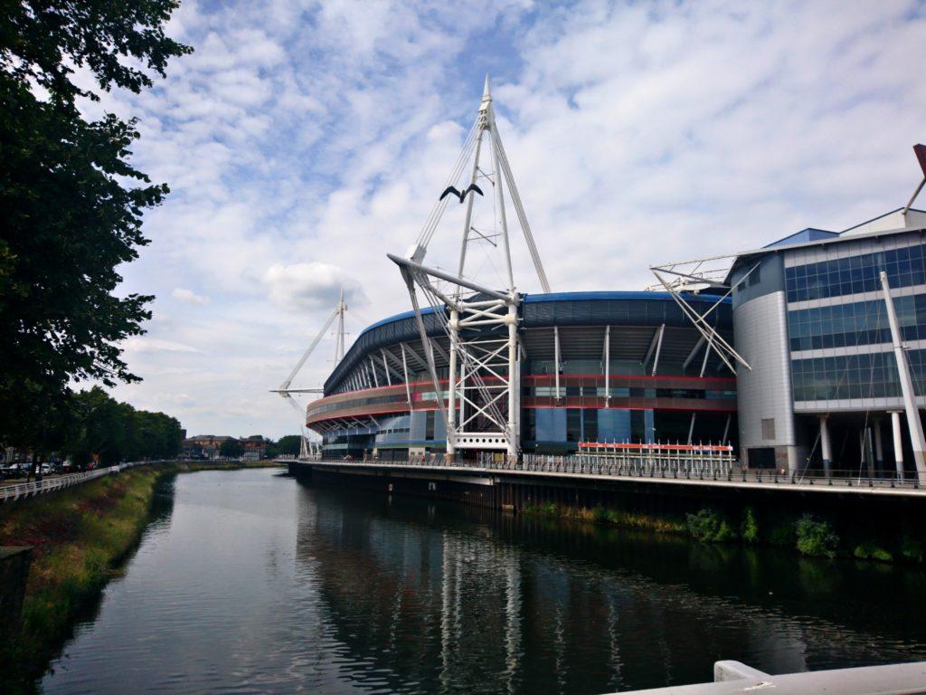PicsArt 07 09 09.45.12 1024x768 - Sara's Cardiff