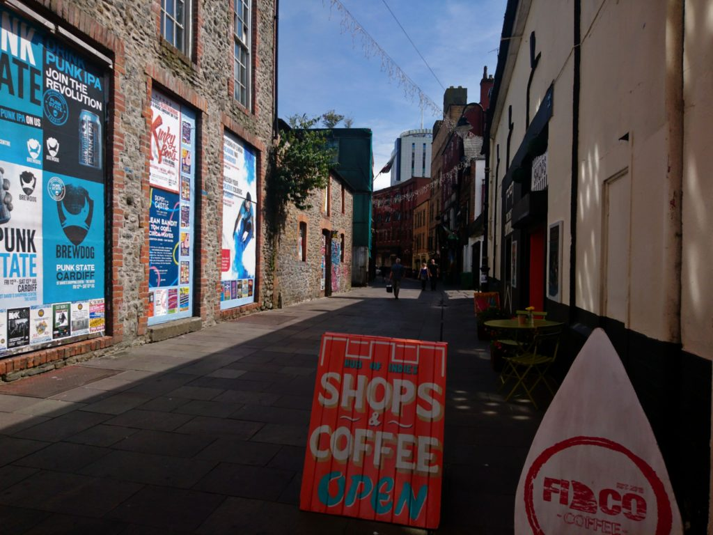 PicsArt 07 09 09.48.17 1024x768 - Sara's Cardiff