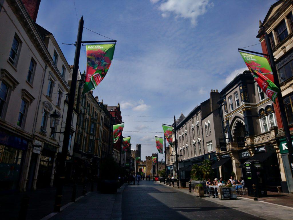 PicsArt 07 09 11.26.16 1024x768 - Sara's Cardiff
