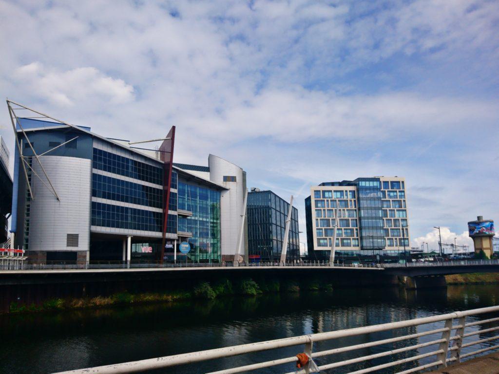PicsArt 07 09 11.30.13 1024x768 - Sara's Cardiff