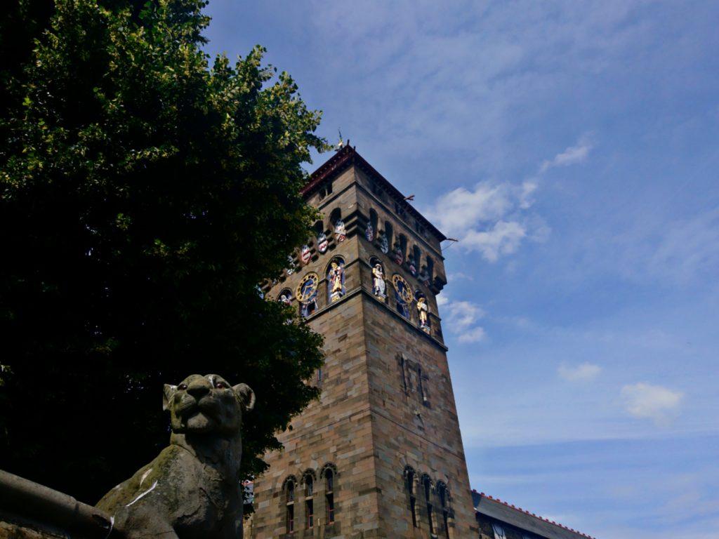 PicsArt 07 09 11.32.49 1024x768 - Sara's Cardiff