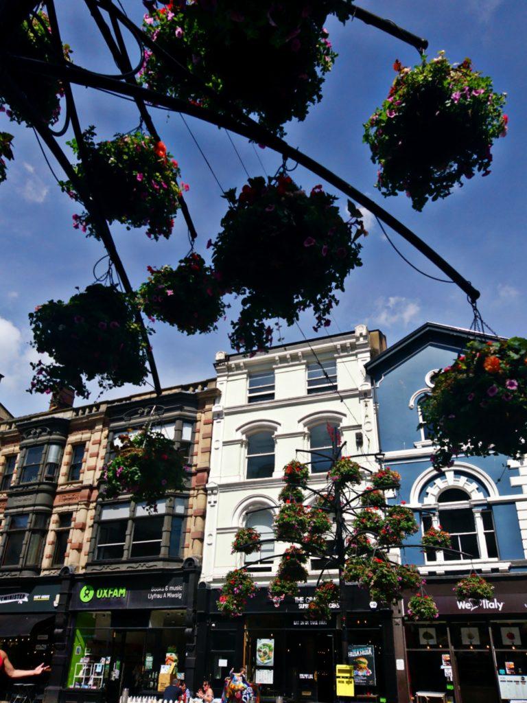 PicsArt 07 09 11.35.55 768x1024 - Sara's Cardiff