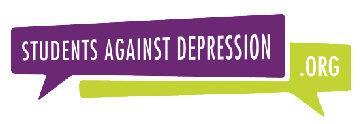 Mental Health Eating Disorders Students against depression 1 e1565609101100 - Wellbeing