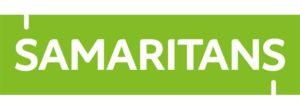Samaritans Logo WEB 20190313023149460 1 e1565609245164 300x107 - Wellbeing