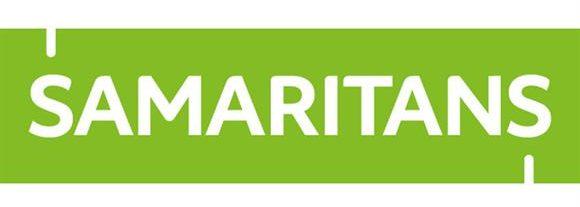 Samaritans Logo WEB 20190313023149460 1 e1565609245164 - Wellbeing