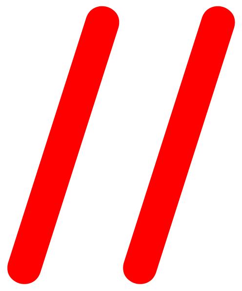 Stripes - Courses & Prices
