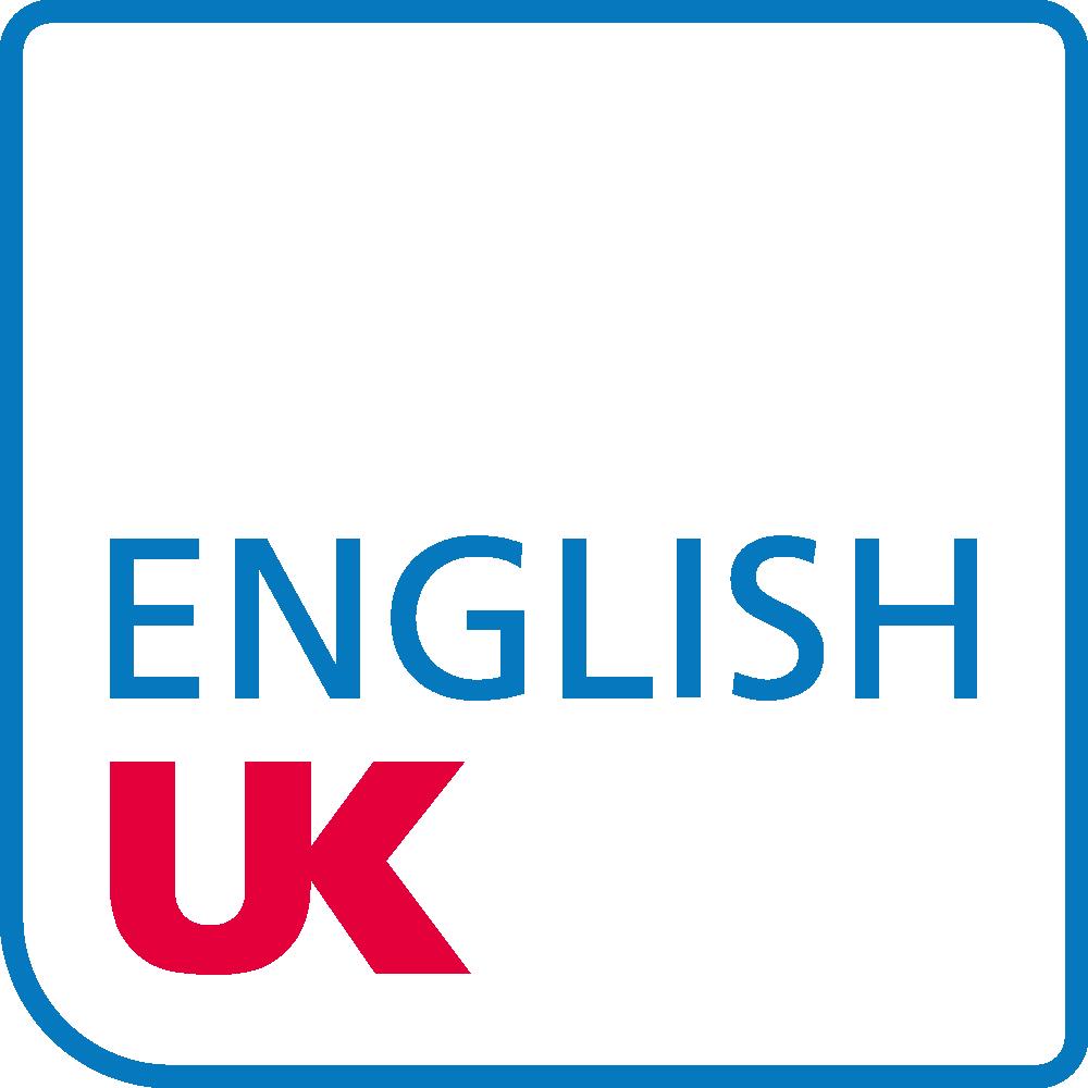 English UK logo RGB 2018 1000w - Accreditation