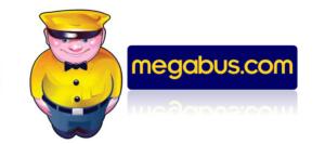 Megabus Logo e1570459689814 300x133 - Travel Information