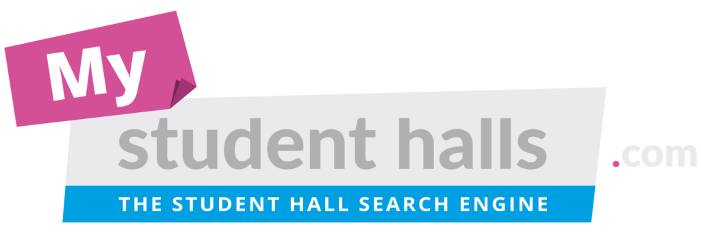 Mystudenthalls logo 1024x345 - Accommodation