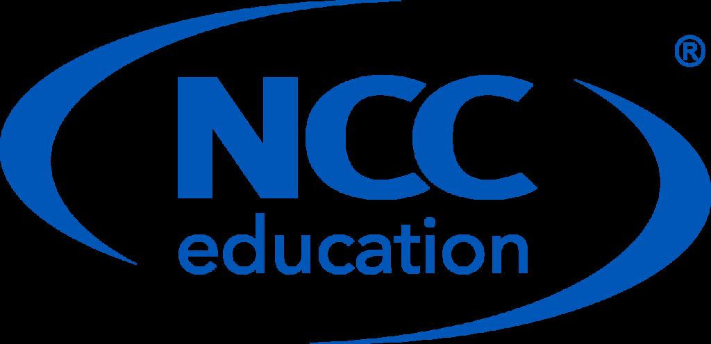 Ncc edu 1024x496 - Accreditation
