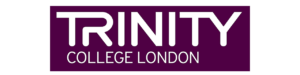 Trinity College London logo.jpg e1572447011901 300x75 - Accreditation