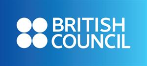 british council logo CA7A42F01E seeklogo.com  300x136 - New Students (Pre-arrival)