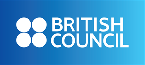 british council logo CA7A42F01E seeklogo.com  300x136 - Pre-arrival Information
