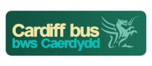 cardiff bus 01 e1570459346336 300x132 - Travel Information
