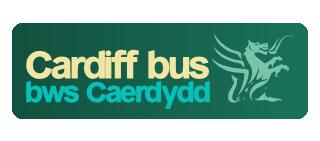 cardiff bus 01 e1570459346336 - Travel Information