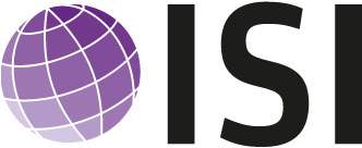 isi logo - Accreditation