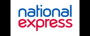 logo national express 1562318813 e1570459718582 300x119 - Travel Information