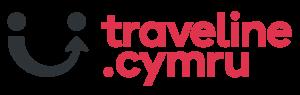 tlc 300x95 - Travel Information