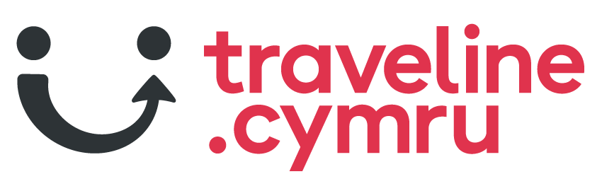 tlc - Travel Information