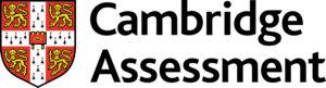 CA Logo Primary 300x81 - Accreditation