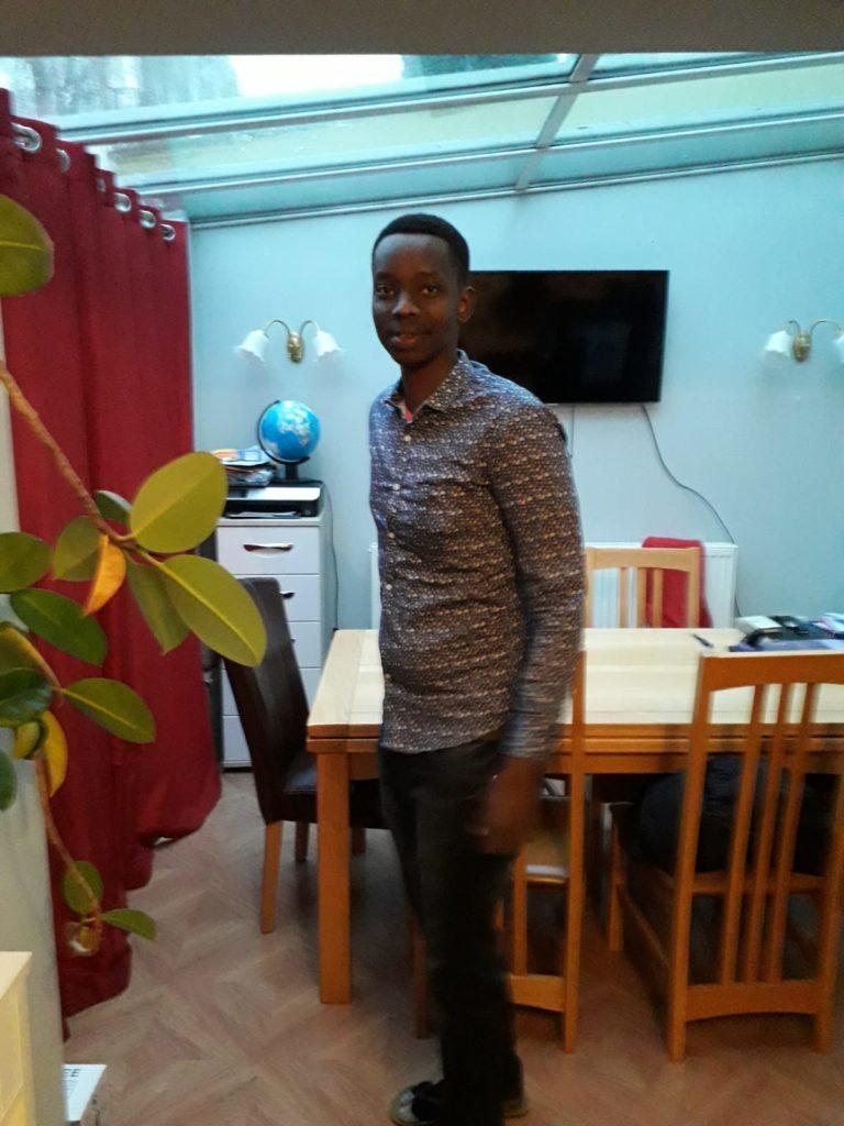 PHOTO 2019 11 25 11 32 44 768x1024 - A Burundi Welcome