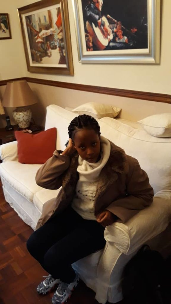 ddqdqwdedew 576x1024 - A Burundi Welcome