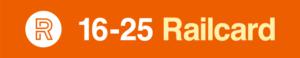 header logo2 300x58 - Travel Information