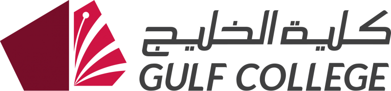 GClogo 1final 800x186 1 - Gulf College Oman