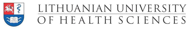 87 e1593002887682 - Healthcare Sciences