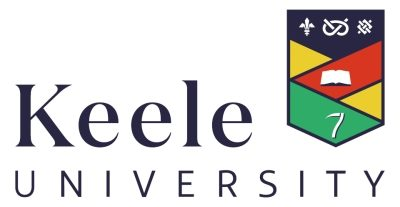Keele University 400px e1591694689699 - Healthcare Sciences