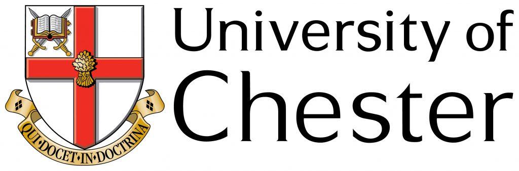 UOC Logo 2010 1024x338 - International Foundation Programme Online